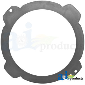 R216293 Planetary Clutch Plate