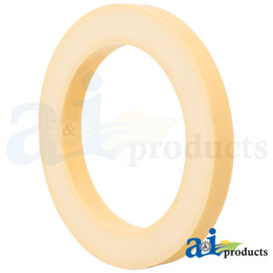 R247735 Steering Cylinder Pin Seal