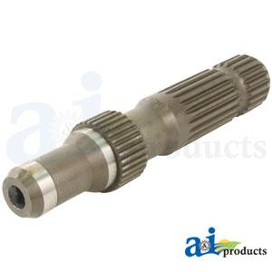 A-R266970: John Deere PTO Shaft