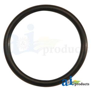 A-R29936: John Deere O-Ring