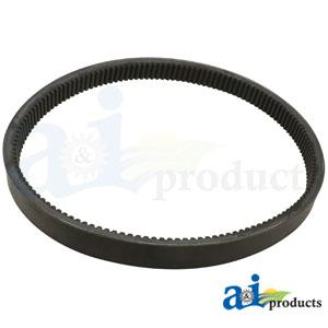 A-R300399 Fan Drive Belt