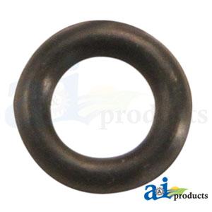A-R30903: John Deere O-Ring