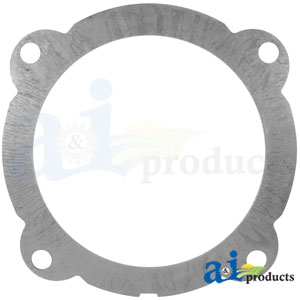 A-R337522 Planetary Brake Clutch Plate for John Deere Tractors