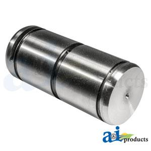 R343193 Steering Cylinder Bushing