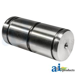 R343194 Steering Cylinder Bushing