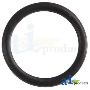 A-R39182: John Deere Hydraulic Pump Packing O-Ring
