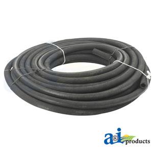 A-R4-12: SAE 100 R4 Suction Hose