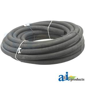 A-R4-16: SAE 100 R4 Suction Hose