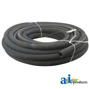 A-R4-24: SAE 100 R4 Suction Hose