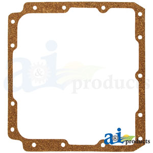 A-R40912 Transmission Cover Gasket