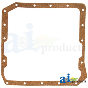 A-R43376 Transmission Cover Gasket for John Deere
