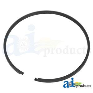 R43752 Sealing Power Shift Clutch Manifold Ring