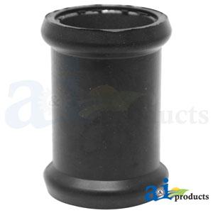 R528313 Water Pump / Heat Exchanger Tube