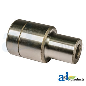 R537928 Independent Link Suspension Cylinder Pin