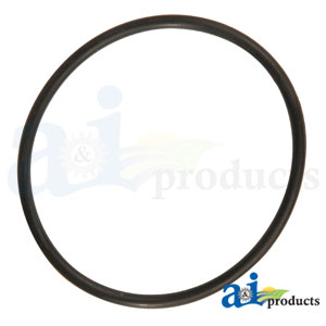 A-R97877: John Deere Thermostat O-Ring