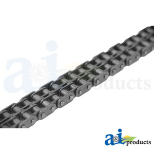 RC35MD Metric Roller Chain
