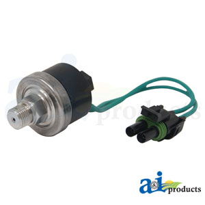 RE156640 Oil Restriction Sensor. Fits John Deere Tractors