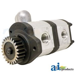 RE223233 Hydraulic Pump