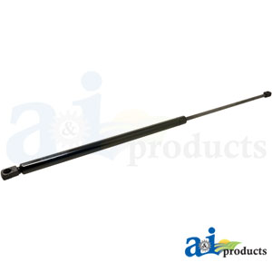 RE234993 Hood Strut. Replaces RE63872