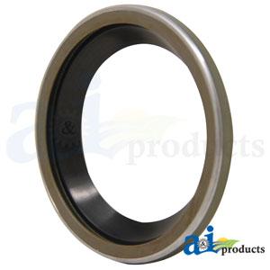 RE238667 MFWD King Pin Seal