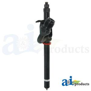 A-RE38087 Injector, Pencil   AllPartsStore