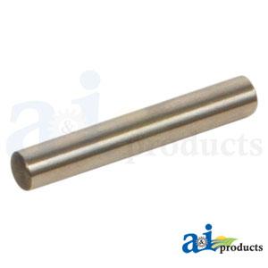 A-RE45943: John Deere Needle Bearing