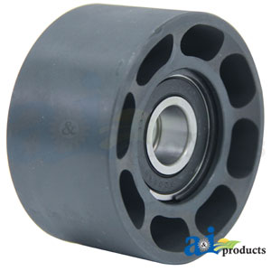 A-RE505264: John Deere Pulley Assembly