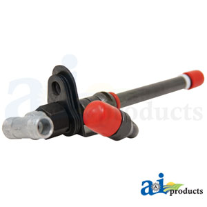 RE506898 Pencil Injector