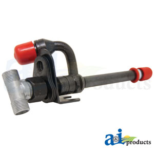 RE507287 Injector