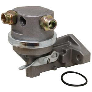 A-RE507581: John Deere Fuel Lift Pump