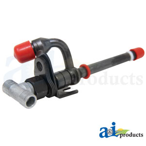 RE507948 Injector