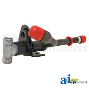 RE50833 Pencil Injector