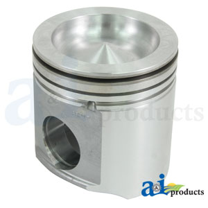 A-RE515037: John Deere Piston