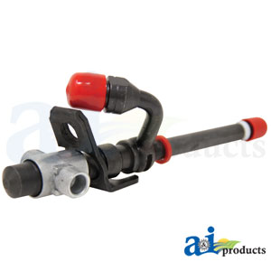RE515684 Pencil Injector