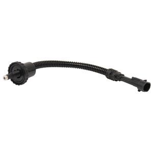 RE519696 Water in Fuel Sensor