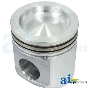 A-RE521616: John Deere Piston