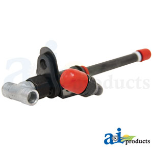 RE522543 Injector
