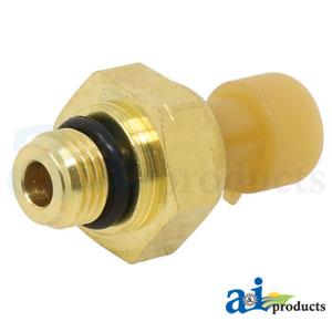 A-RE522794 Fuel Pressure Sensor