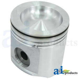 A-RE527039: John Deere Piston