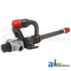 RE531437 Injector
