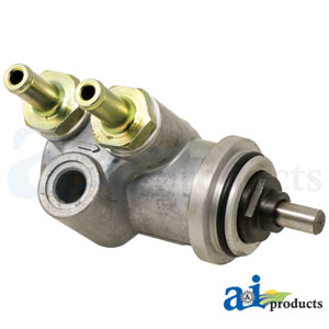 RE532211 Fuel Transfer Pump
