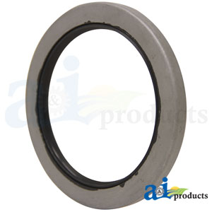 RE576867 Gearbox Seal