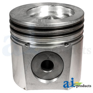 A-RE70688: John Deere Piston