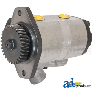 A-RE73947 Hydraulic Pump for John Deere Tractors