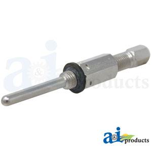 SBA131046160 Glow Plug