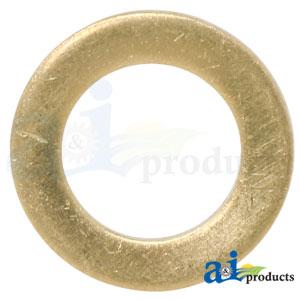 A-SBA131426200 Injector Seal
