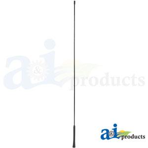 SJ10170 Antenna Mast