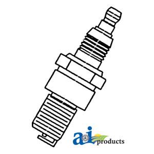 ignition coil external resistor oil pump wiring diagram