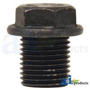 T111565 Engine Oil Drain Plug