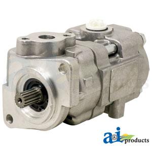 T1150-36440 Hydraulic Pump